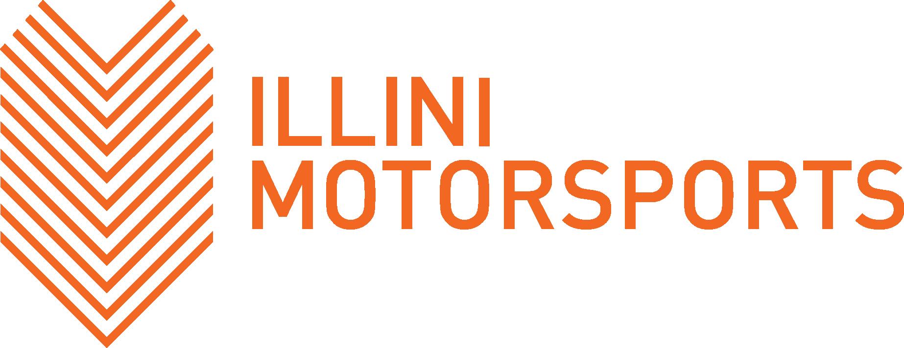 Illini Motorsports